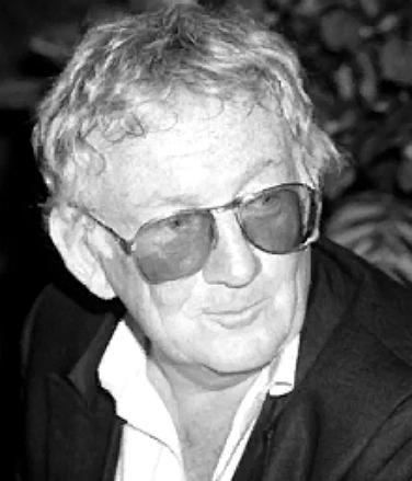 Hugo Claus De Metsiers